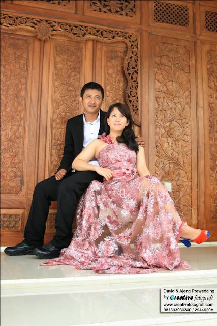 gedung pernikahan solo untuk acara resepsi pernikahan maupun foto prewedd