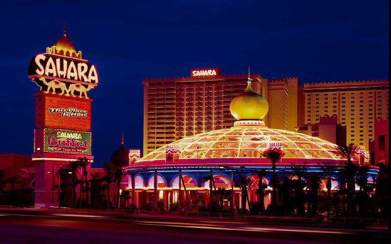The m hotel casino las vegas gambling poker rec