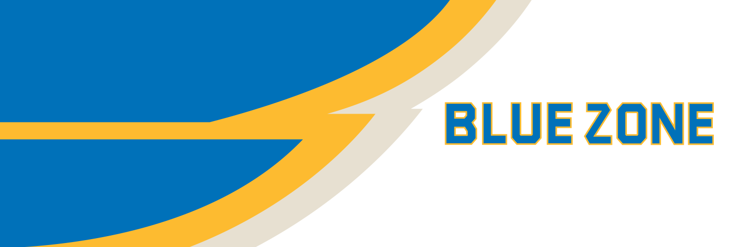 New Blues Graphics!