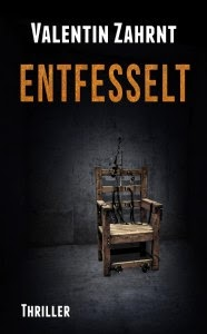 http://valentin-zahrnt.de/entfesselt-2/