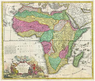 http://abovertest.over-blog.com/2015/07/les-empires-africains.html