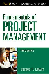 The Important Project Management Fundamentals For The New Comers