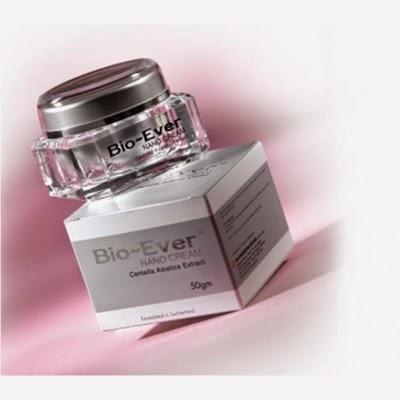 khasiat ulam pegaga, jus pegaga, kebaikan bio ever nano cream, tips kecantikan dan kesihatan, cara hilangkan parut, krim payudara