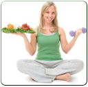 healthier living 4 you 25% off coupon