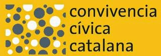 Resultado de imagen de convivencia cívica catalana