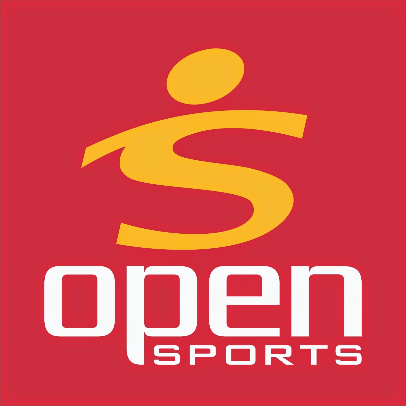 Oupen Sport