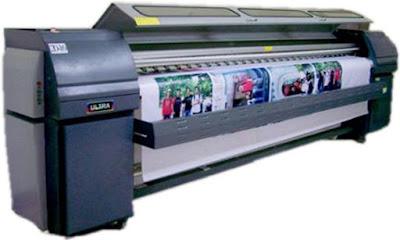 cetak mmt, cetak banner, cetak photo,Cetak cetak baliho,Cetak offset baru-bekas, jual mesin cetak photo,