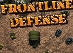juego defensa
