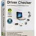 Download Driver Checker Terbaru Full Keygen Serial Number | Free Download Software | DrivEr  HardwarE