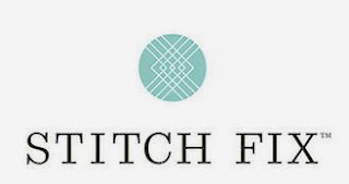 https://www.stitchfix.com/referral/3217417