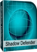 Free Download Shadow Defender v1.2.0.355 (x32 & x64) with Serial Key Full Version
