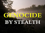 Genocide By Stealth