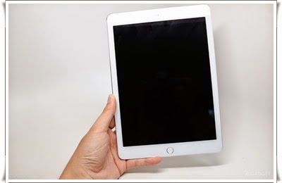 http://funkidos.com/latest-technology/could-look-like-ipad-air-2