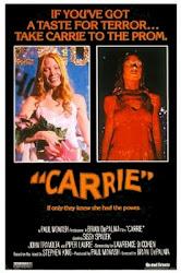 Baixar Filme Carrie, a Estranha [1976] (Dual Audio)