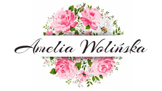 Amelia Wolińska
