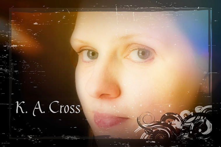 K. A. Cross