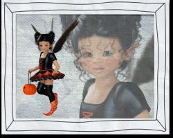 http://www.4shared.com/rar/WLYXr-azce/FZ_HalloweenFae.html