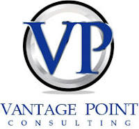 Vantage Point Consulting Reviews Company Functions in Columbus