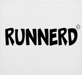 Runnerd.com