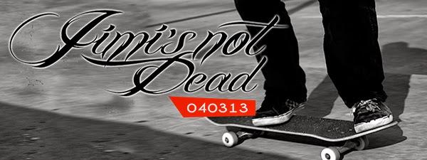 www.facebook.com/jimisnotdead
