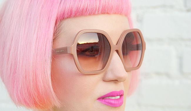 prada, sunglasses, ss2016