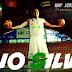 Top 10 de Jugadores Mexicanos en la Jornada 12 LNBP: Gio Silva de Gansos MVP