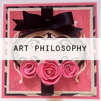 http://courtney-lane.blogspot.com/search/label/Art%20Philosophy