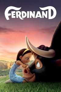 Watch Ferdinand Online Free in HD