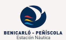 Estación Náutica Benicarló-Peñíscola