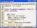 برنامج PHPEdit 4.1.0.11917 Beta / 4.0.6.11904 لتحرير النصوص البرمجيه
