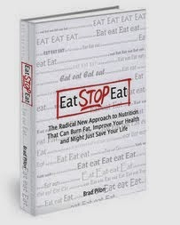 Best Book on Intermittent Fasting