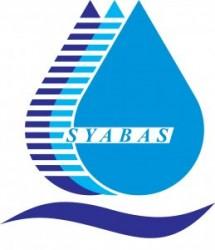 Job Vacancy At Syarikat Bekalan Air Selangor SYABAS