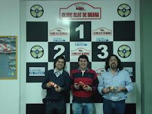 Campeonato Grupo 2 2012