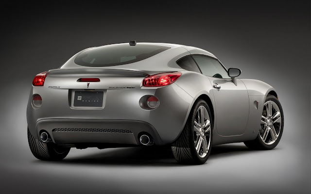 Car+%2899%29.jpg (1600×1000)