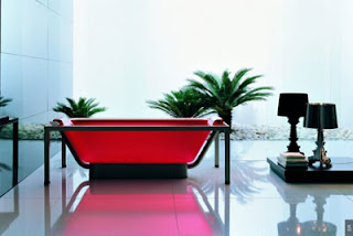 Modern Bathroom For Your Home Ideas-0036