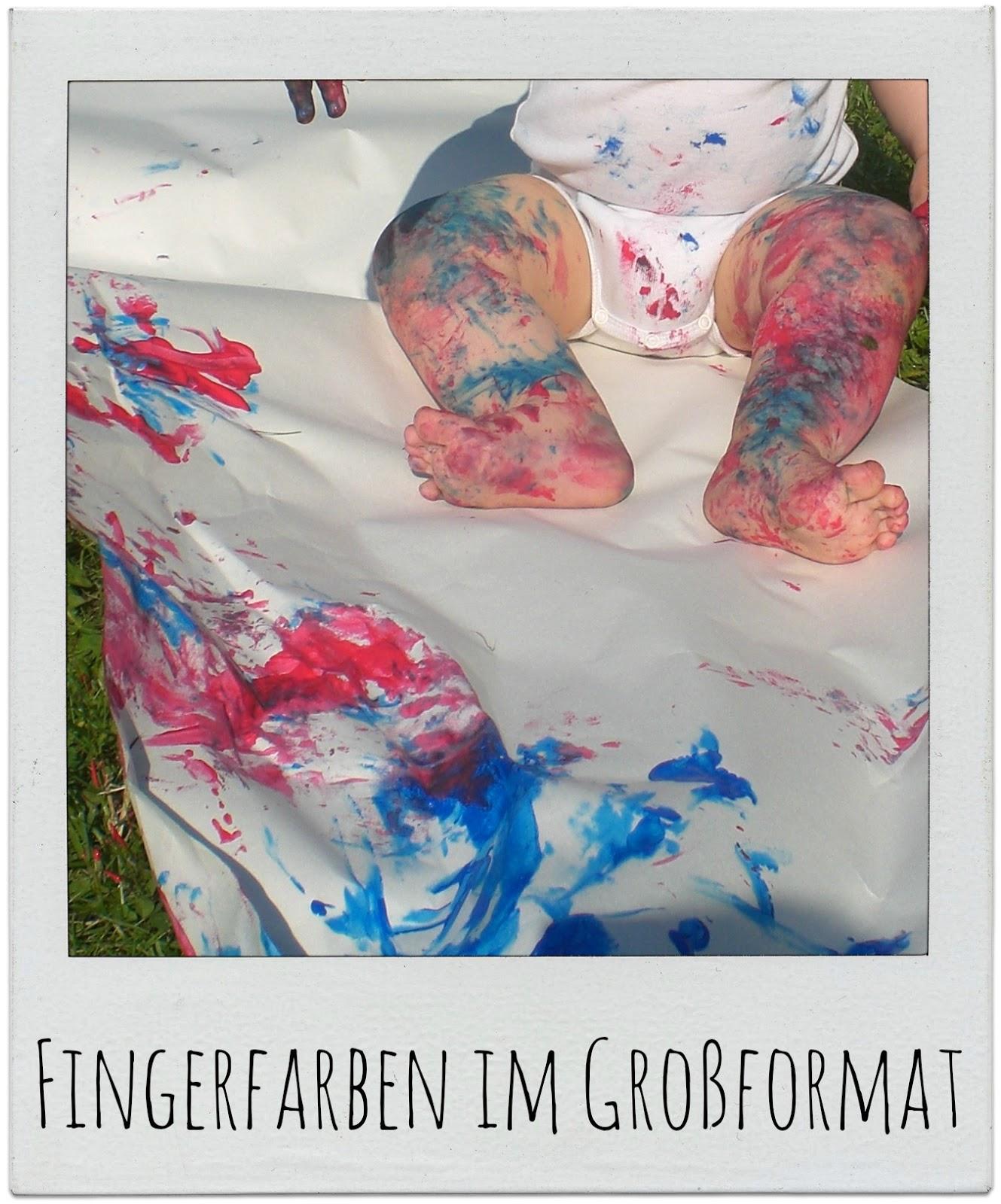 http://gemachtesundgedachtes.blogspot.de/2013/06/malerei-am-und-unterm-himmel.html