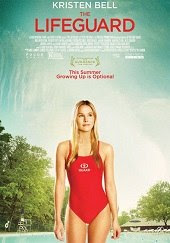 Ver The Lifeguard Online Gratis