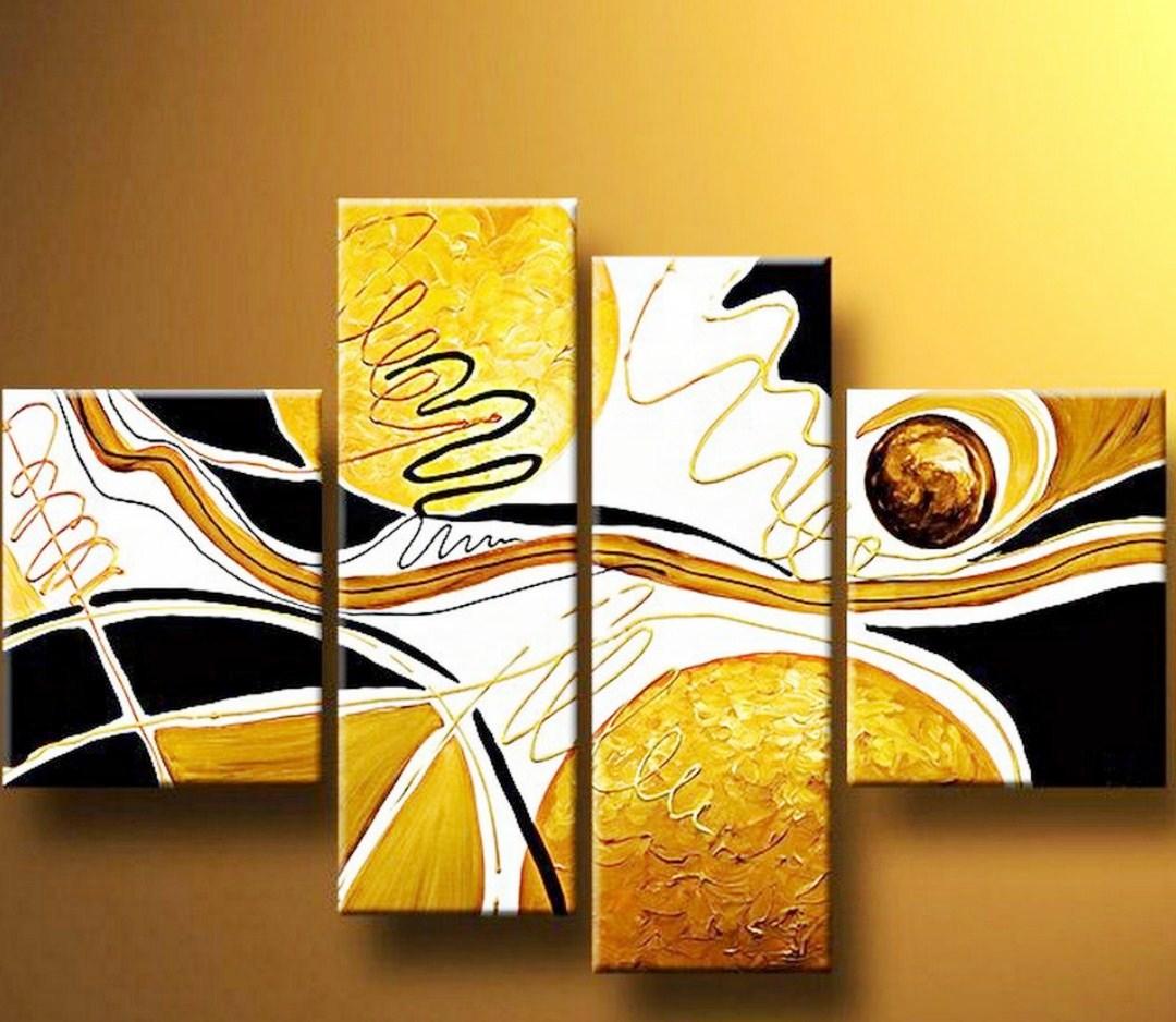Pintura moderna y fotograf a art stica cuadros de arte - Pintura cuadros modernos ...