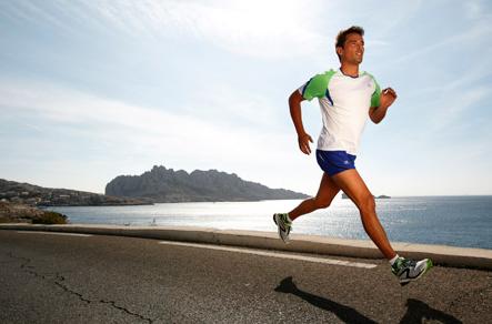 Consejos saludables para hacer running en verano