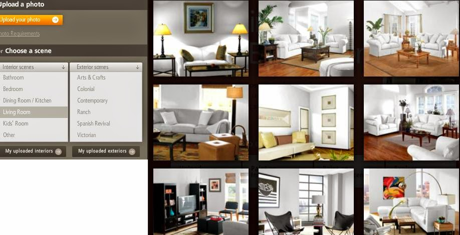 Paint Your Home On Android Phone Free Android Apps