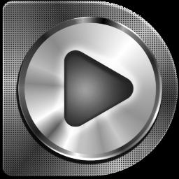 Daum PotPlayer 1.5.44465