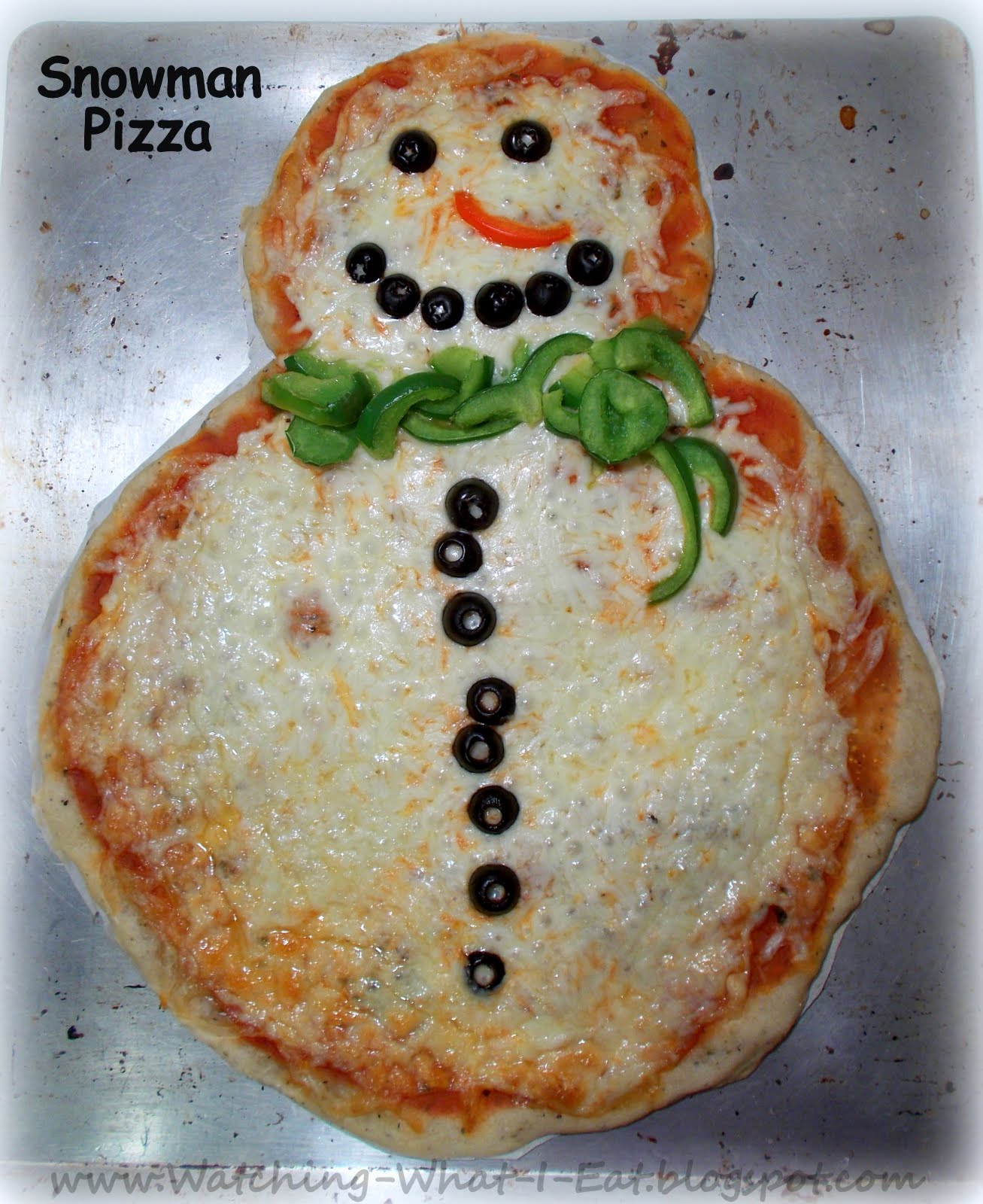 snowman+pizza4.JPG