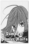 http://shojo-y-josei.blogspot.com.es/2014/08/vampire-hunter-maira.html