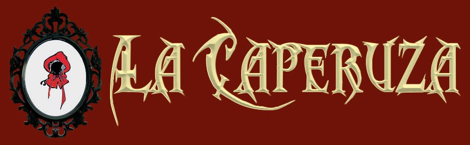 La Caperuza