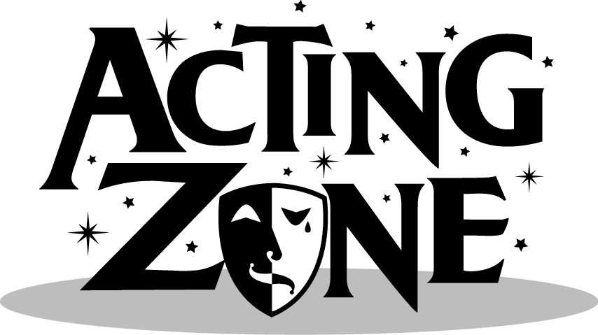 THIS MONTH'S SITE SPONSOR: Acting Zone