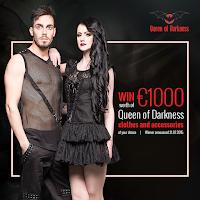 http://www.modadesubculturas.com.br/2015/05/ganhe-1000-em-pecas-da-queen-of-darkness.html