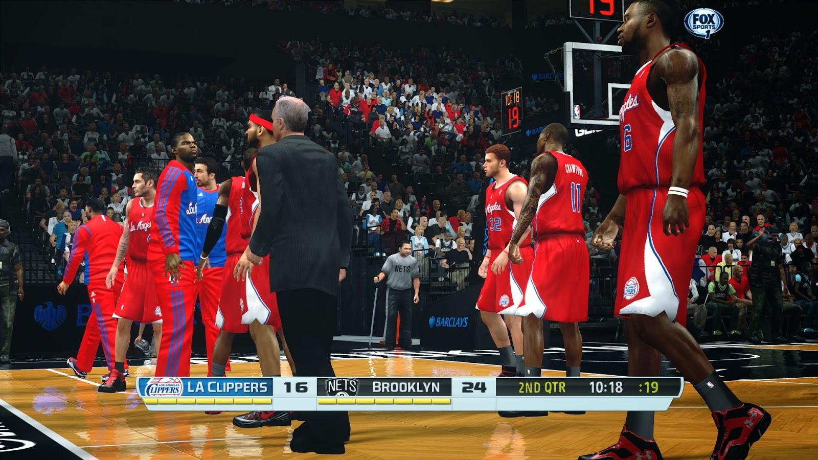 nba 2k14 iso ppsspp