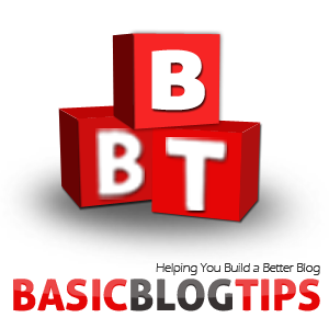 Basic Blog Tips via @ileane
