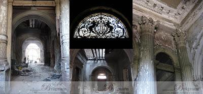 Las Ruinas: El Recibidor Recibidor+de+ingreso+palacio+pereira+blog