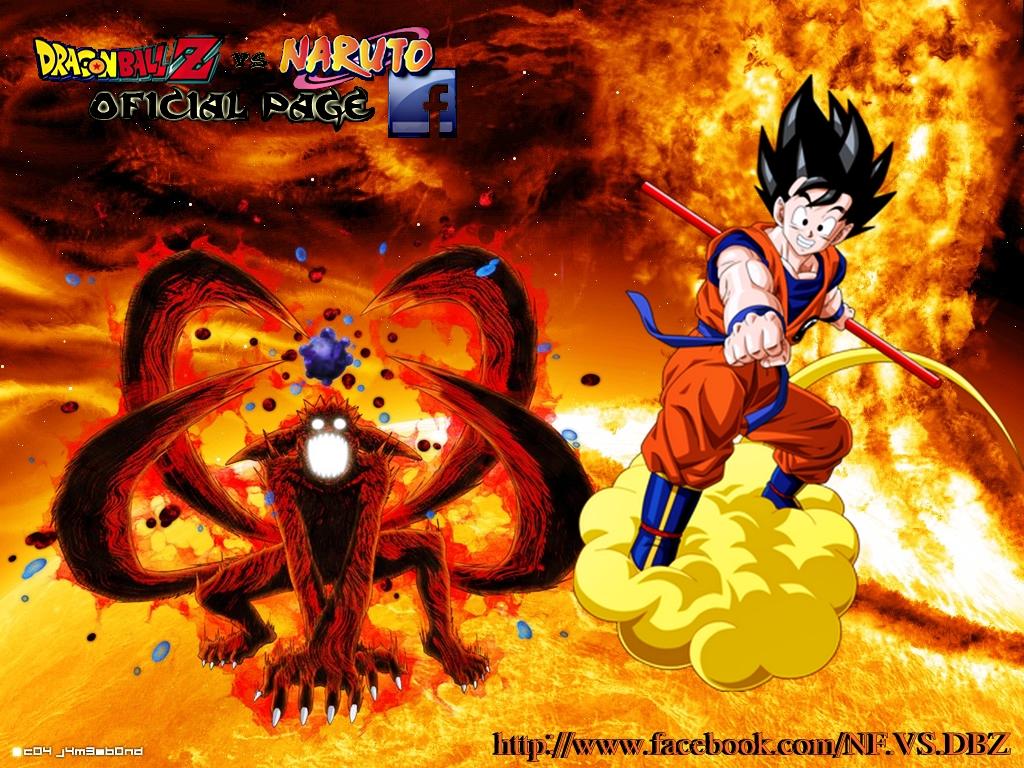 Fantastic Wallpaper Naruto Dbz - naruto+vs+goku+1  Snapshot_85665.jpg